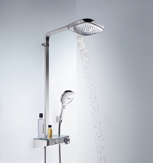 https://salonakwa.ru/wp-content/uploads/2017/08/27127400-HANSGROHE-Select.jpg