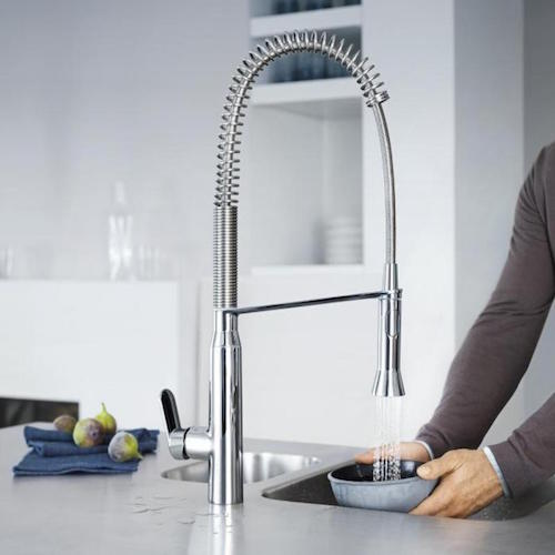 https://salonakwa.ru/wp-content/uploads/2017/08/32950000-GROHE-K7.jpg