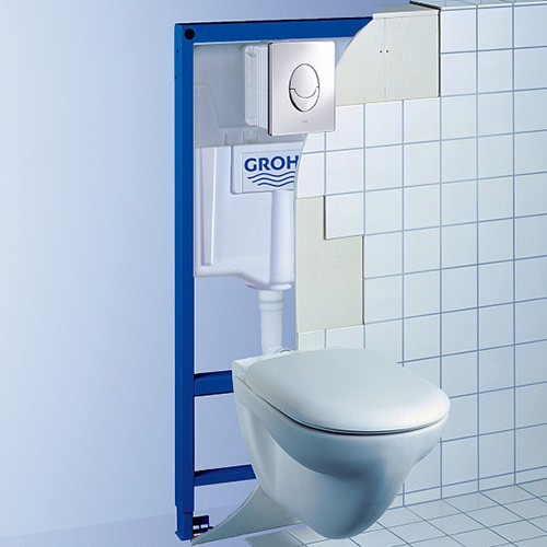 https://salonakwa.ru/wp-content/uploads/2017/08/GROHE.jpg